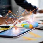 iot business strategy